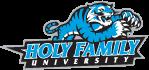 Holy Family University Athletics
